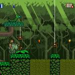 Скриншот Dinocide – Изображение 1