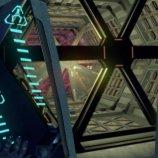 Скриншот AI Rebellion – Изображение 8
