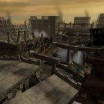 Скриншот Tom Clancy's Ghost Recon 2 – Изображение 61
