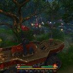 Скриншот Battle Hearts – Изображение 3