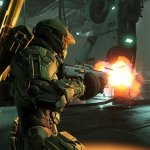 Скриншот Halo 5: Guardians – Изображение 20