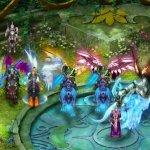 Скриншот Wings of Destiny (2012) – Изображение 13