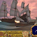 Скриншот Sea Dogs – Изображение 7