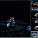 Скриншот Ascendancy – Изображение 23