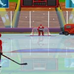 Скриншот 101-in-1 Sports Party Megamix – Изображение 22
