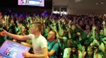Gamescom 2014 в фото - Изображение 105