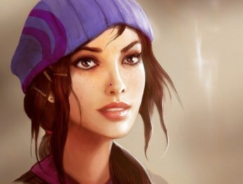 Рецензия на Dreamfall Chapters: The Longest Journey