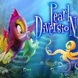 Скриншот Pearl Diversion