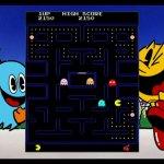 Скриншот Namco Museum Megamix – Изображение 7