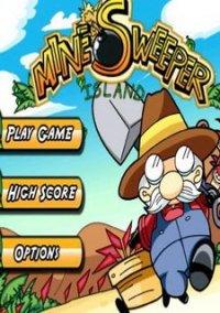 Обложка MineSweeper Island
