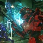 Скриншот Halo 5: Guardians – Изображение 57