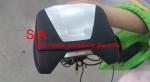 Консоль NVIDIA Shield. Первые впечатления - Изображение 2