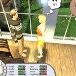 Скриншот Singles: Flirt Up Your Life! – Изображение 87