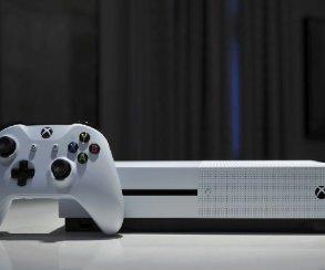 Американские подростки считают Xbox круче PlayStation