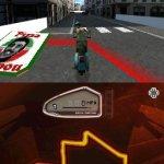 Скриншот Moto Racer DS – Изображение 8