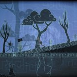 Скриншот Apotheon Arena