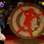 Скриншот Playmobil: Circus  – Изображение 16