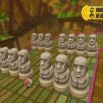 Скриншот Super Monkey Ball Step & Roll – Изображение 35