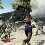 Скриншот Dead Island: Riptide – Изображение 16
