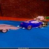 Скриншот Micro Madness – Изображение 1