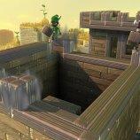 Скриншот Portal Knights