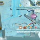 Скриншот Pallurikio