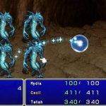 Скриншот Final Fantasy 4: The Complete Collection – Изображение 13