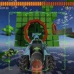 Скриншот Jet Car Stunts 2 – Изображение 23