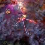 Скриншот Starsector – Изображение 5