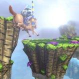 Скриншот Last Knight: Rogue Rider Edition