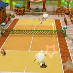 Скриншот Ace of Tennis – Изображение 2