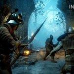 Скриншот Dragon Age: Inquisition – Изображение 87