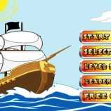 Скриншот Pirate Legends Paradise Warfare Pro