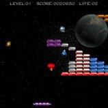 Скриншот Crystal Hammer