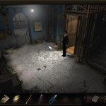 Скриншот Art of Murder: FBI Confidential – Изображение 16