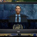 Скриншот Masters of the World, Geopolitcal Simulator 3 – Изображение 7