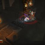 Скриншот Curse of Mermos – Изображение 5