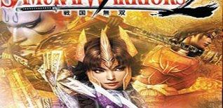 SAMURAI WARRIORS 2. Видео #2