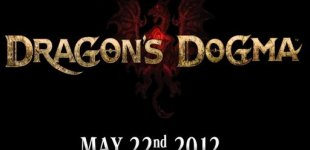 Dragon's Dogma. Видео #23