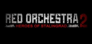 Red Orchestra 2: Heroes of Stalingrad. Видео #1