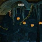 Скриншот Yogi Bear: The Video Game – Изображение 33