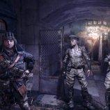 Скриншот Metro: Last Light – Изображение 12