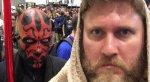 Лучший косплей со Star Wars Celebration - Изображение 11