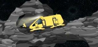 Astrons. Видео #1