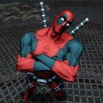 Скриншот Deadpool – Изображение 37