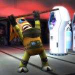 Скриншот Flyhunter Origins – Изображение 7