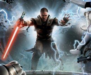 Все четыре игры вфевральском Xbox Live Gold оказались потрясающими