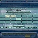 Скриншот Anstoss 4 Edition 03/04 – Изображение 4