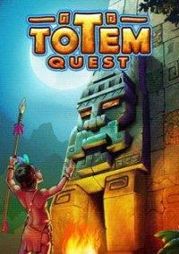 Обложка Totem Quest