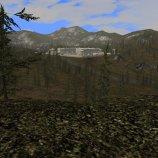 Скриншот Days Of Extinction